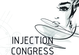 INJECTION CONGRESS