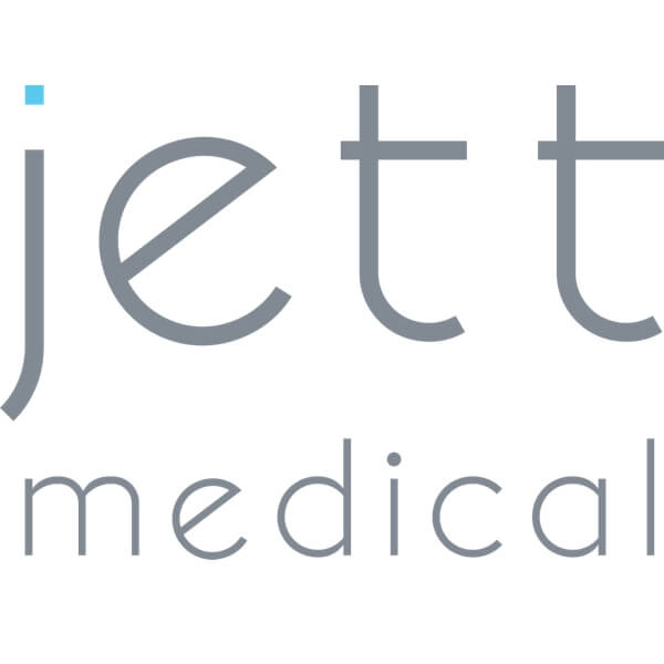 Jett Plasma Lift Medical